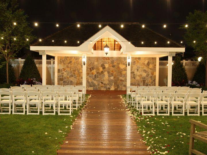 Tmx 1437532019409 Img0740a Queens Village, NY wedding venue