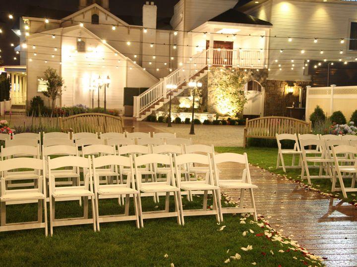 Tmx 1437532140314 Img0771 Queens Village, NY wedding venue