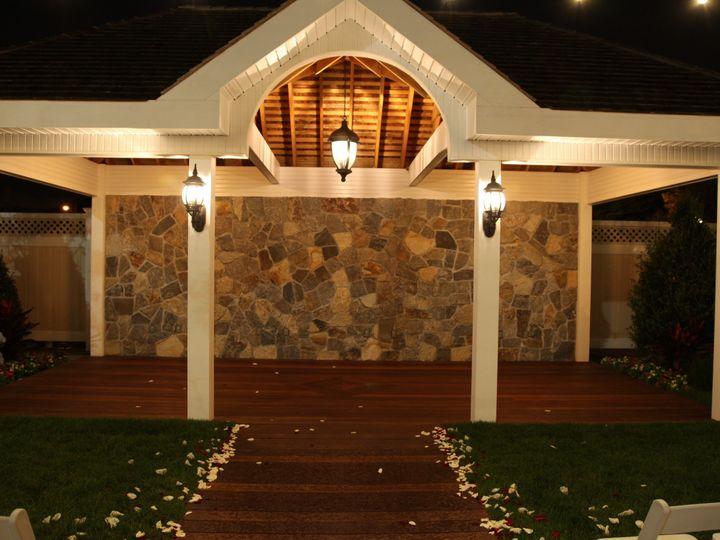 Tmx 1437532176132 Img0806 Queens Village, NY wedding venue