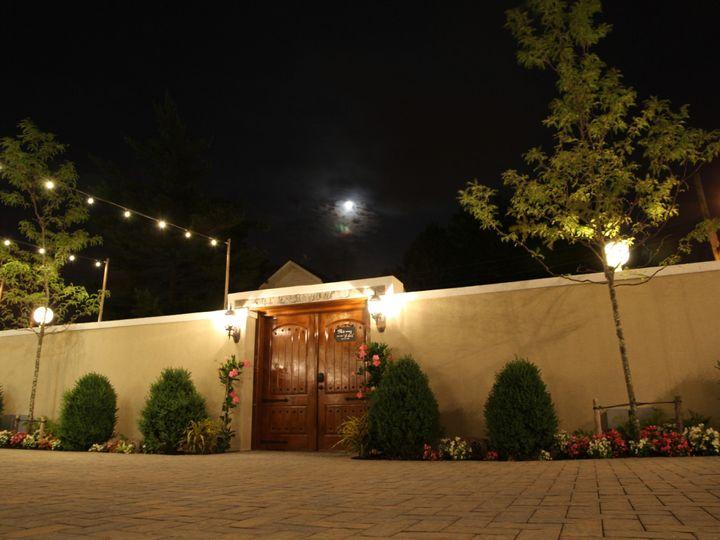 Tmx 1437532208083 Img0828 Queens Village, NY wedding venue