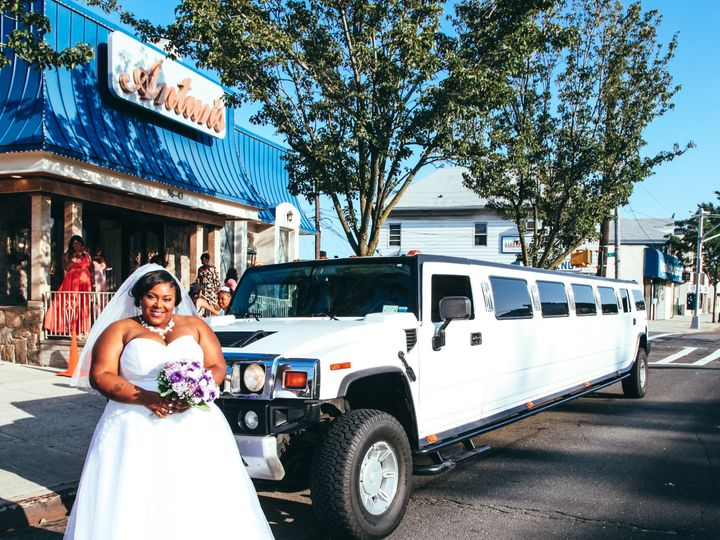Tmx 1493304898277 Madisonaveantuns0001 Queens Village, NY wedding venue