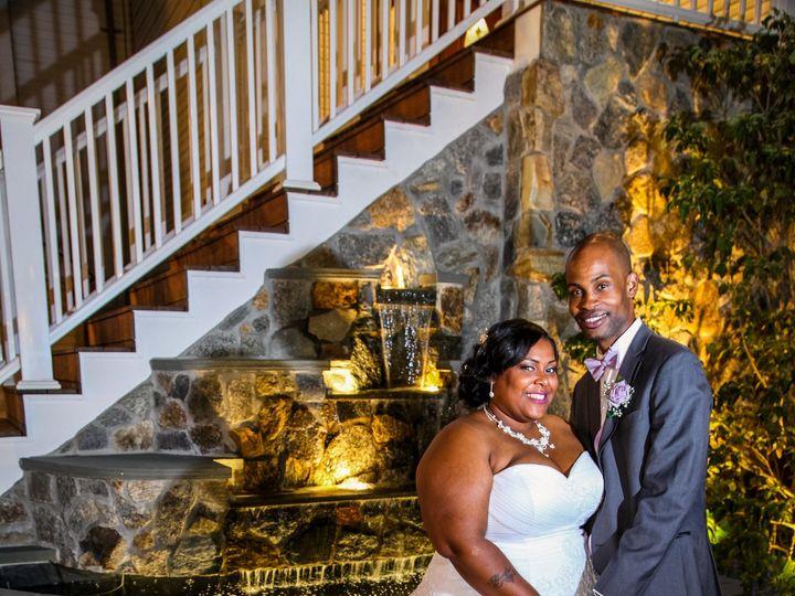 Tmx 1493304945366 Madisonaveantuns0006 Queens Village, NY wedding venue