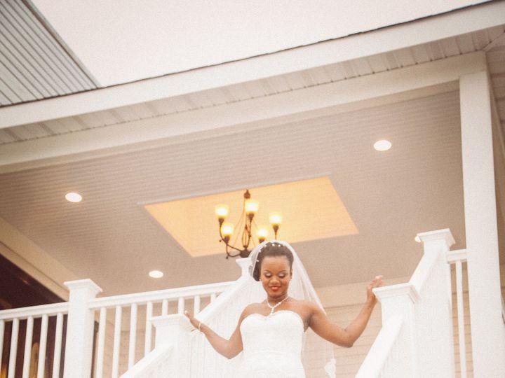 Tmx 1493305082920 Madisonaveantuns0012 Queens Village, NY wedding venue
