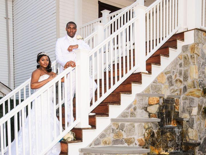 Tmx 1493305170407 Madisonaveantuns0015 Queens Village, NY wedding venue