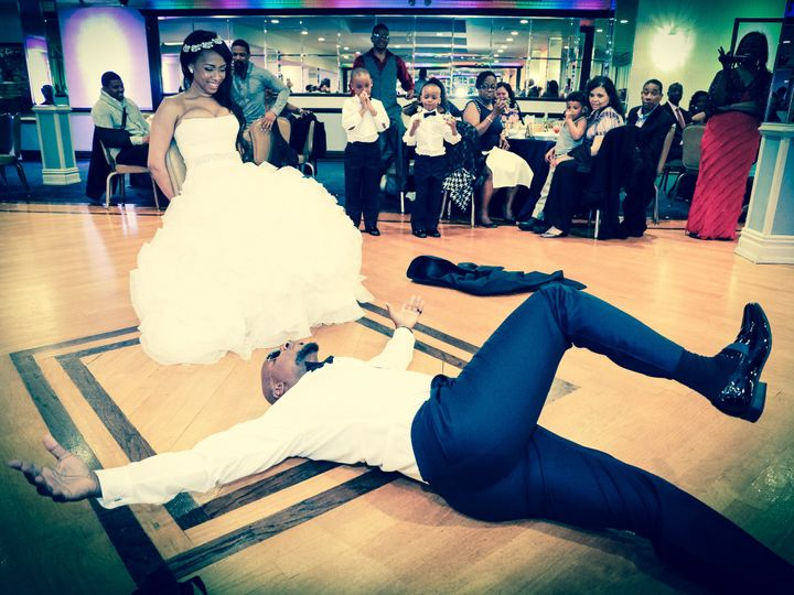 Tmx 1493305400750 Madisonaveantuns0023 Queens Village, NY wedding venue