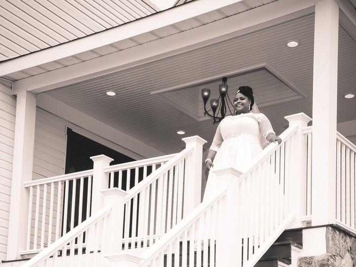 Tmx 1493305423737 Madisonaveantuns0024 Queens Village, NY wedding venue