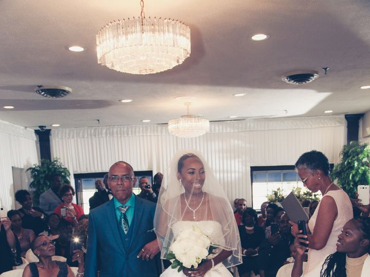 Tmx 1493305661532 Madisonaveantuns0033 Queens Village, NY wedding venue