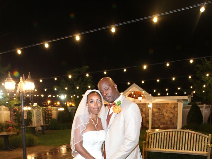 Tmx 1493305682980 Madisonaveantuns0034 Queens Village, NY wedding venue