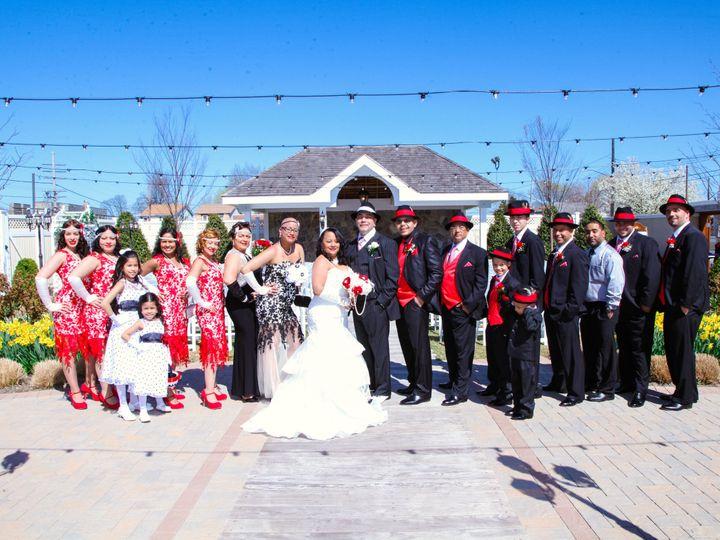 Tmx 1493305705997 Madisonaveantuns0035 Queens Village, NY wedding venue