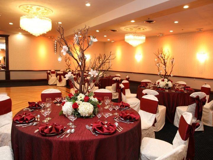 Tmx 1493909494936 Antuns0073 1024x683 Queens Village, NY wedding venue