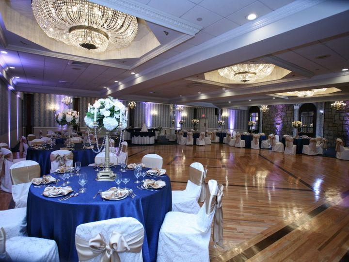 Tmx 1493909500759 Img8750 1024x683 Queens Village, NY wedding venue
