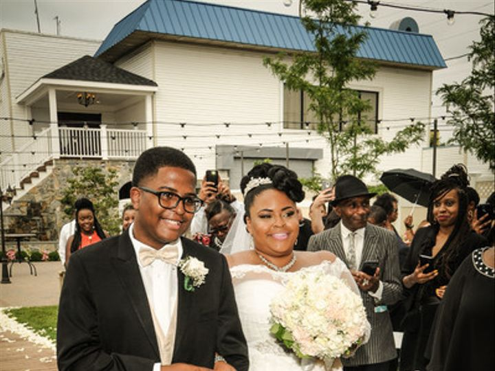 Tmx 1493910167739 600x6001493305450100 Madisonaveantuns0025 Queens Village, NY wedding venue