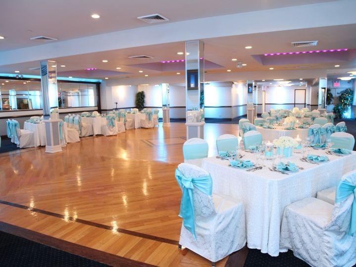 Tmx 1493910997104 Antuns0129 1024x683 Queens Village, NY wedding venue