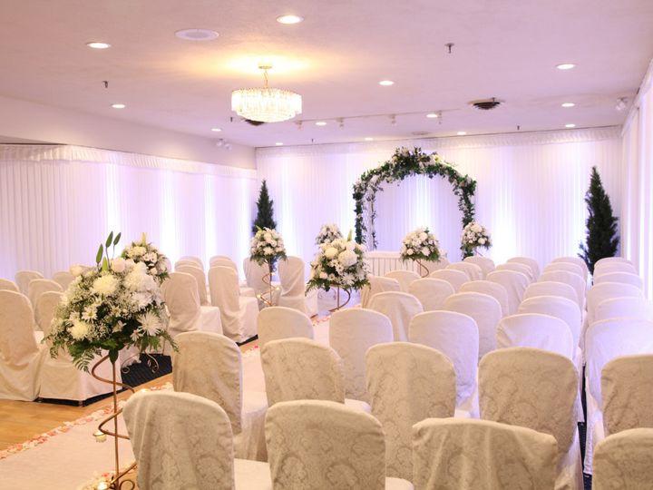 Tmx 1493911003937 Antuns0197 1 1024x683 Queens Village, NY wedding venue