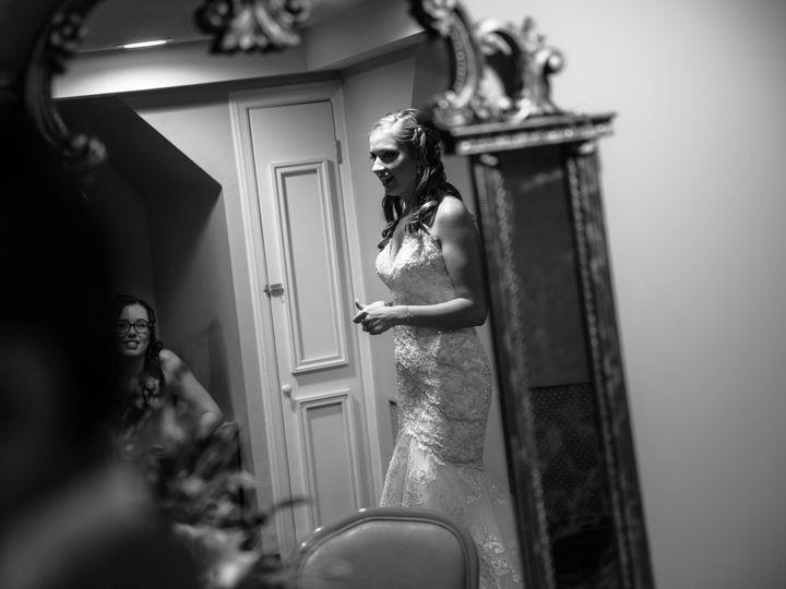 Tmx 1508005332432 Antuns0004 Queens Village, NY wedding venue