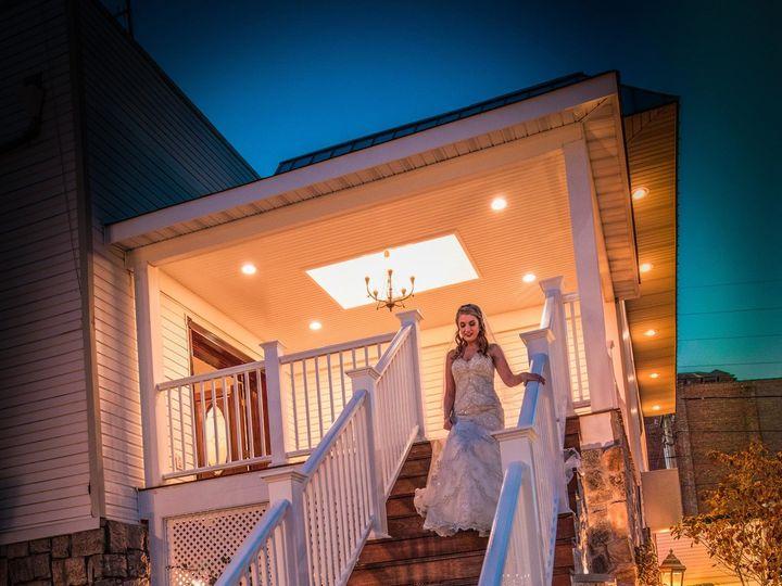 Tmx 1508005408157 Antuns0007 Queens Village, NY wedding venue
