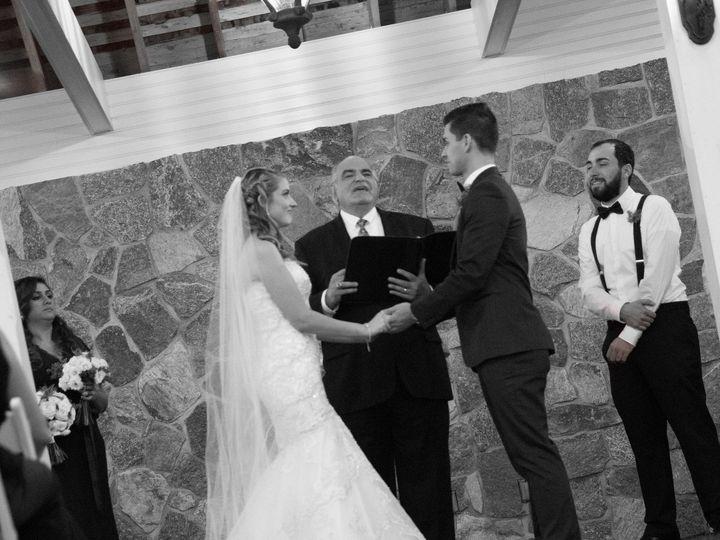 Tmx 1508005518947 Antuns0009 Queens Village, NY wedding venue