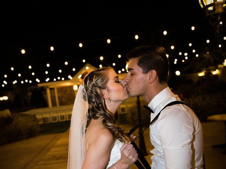 Tmx 1508005640480 Antuns0019 Queens Village, NY wedding venue