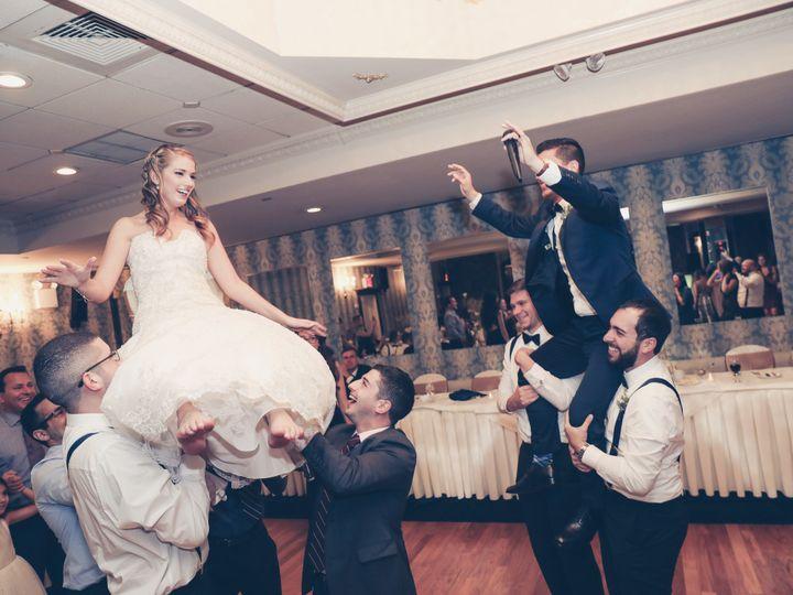 Tmx 1508005733598 Antuns0031 Queens Village, NY wedding venue