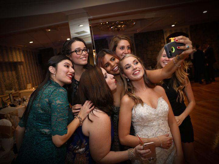 Tmx 1508005764906 Antuns0032 Queens Village, NY wedding venue