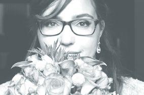 Samantha Brooks Photography