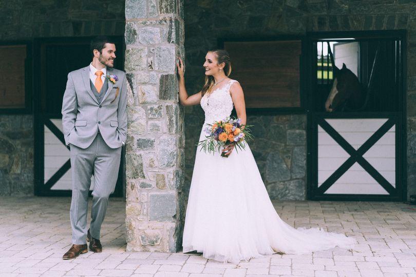 faux wedding brandon shane warren 243 51 1024599