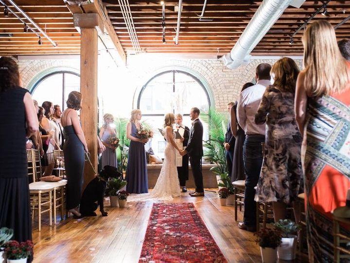Tmx Img 0821 51 1224599 1571755214 Minneapolis, MN wedding venue