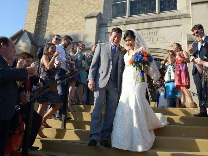 Tmx Screen Shot 2019 11 14 At 11 32 25 Am 51 924599 157374932831908 Nashville wedding photography