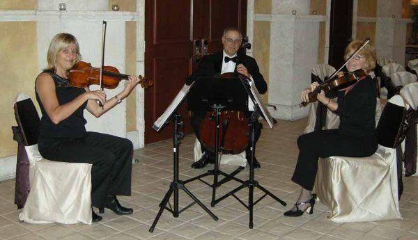 Tmx 1221155551937 Trio2008a Saint Petersburg wedding ceremonymusic