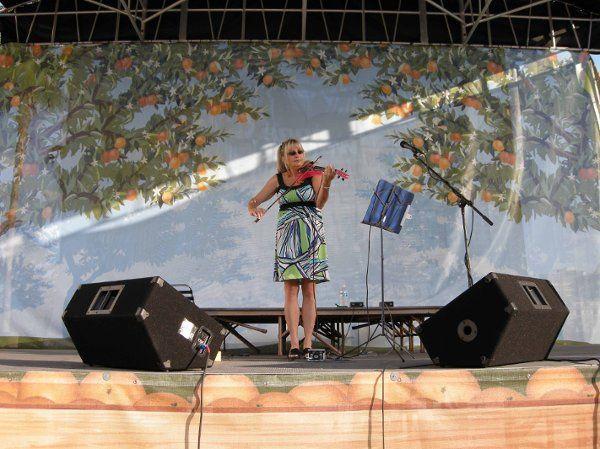 Tmx 1221156058374 Ajperform2008 Saint Petersburg wedding ceremonymusic