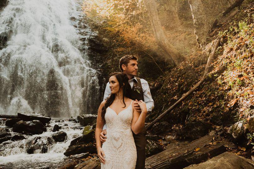 Jaclyn Krogh Photography