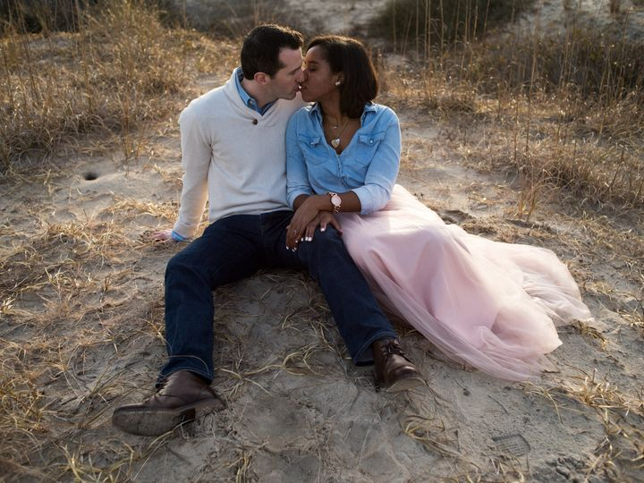 Tmx  Dsc0991 51 1044599 Virginia Beach, VA wedding photography