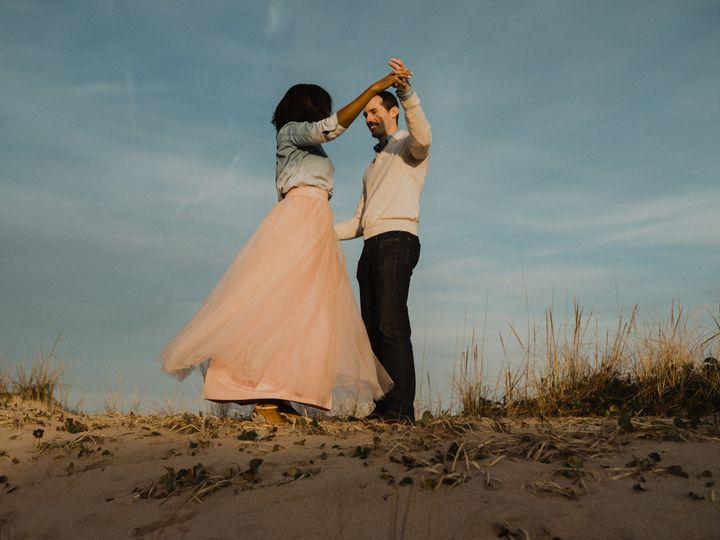 Tmx  Dsc1171 51 1044599 Virginia Beach, VA wedding photography