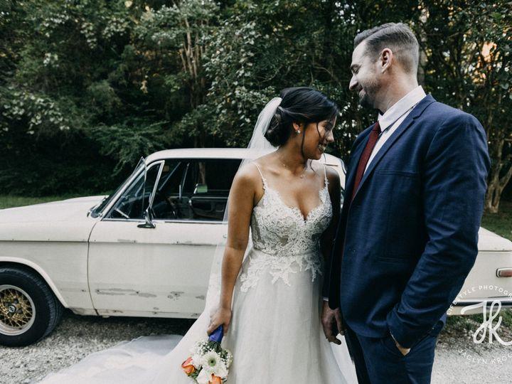 Tmx  Dsc4152 51 1044599 Virginia Beach, VA wedding photography