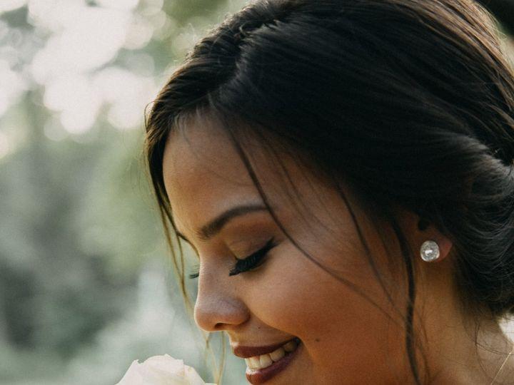 Tmx  Dsc4565 51 1044599 Virginia Beach, VA wedding photography