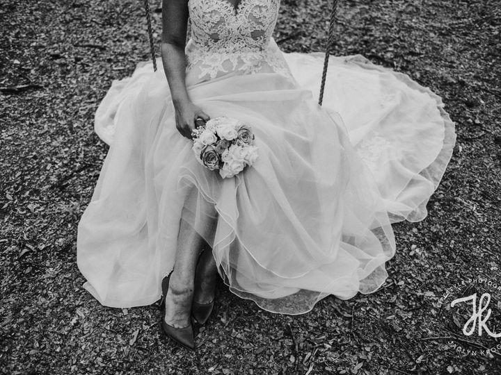 Tmx  Dsc5285 51 1044599 V1 Virginia Beach, VA wedding photography