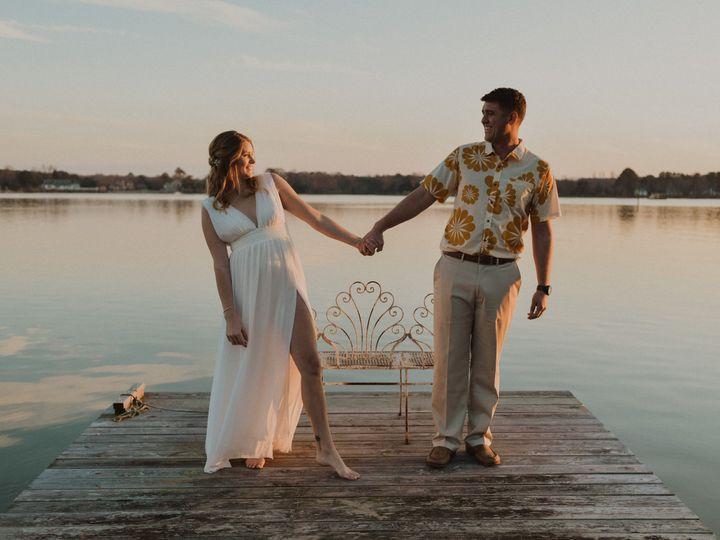 Tmx  Dsc5461 51 1044599 Virginia Beach, VA wedding photography