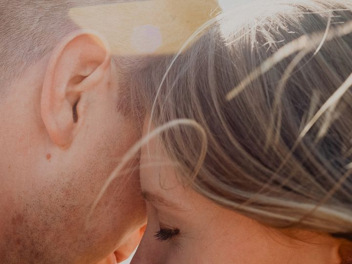 Tmx  Dsc7599 51 1044599 Virginia Beach, VA wedding photography