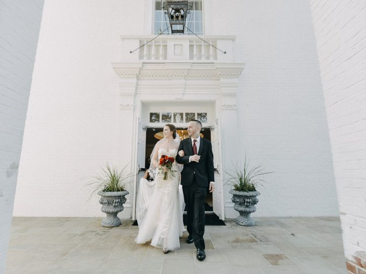 Tmx  Dsc7741 51 1044599 Virginia Beach, VA wedding photography