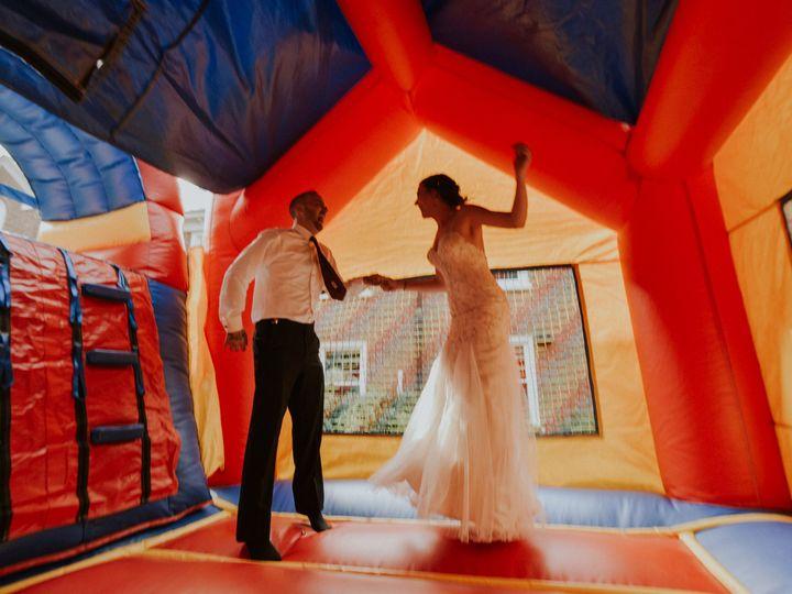 Tmx  Dsc8443 51 1044599 Virginia Beach, VA wedding photography