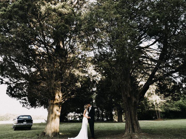Tmx  Dsc9349 51 1044599 Virginia Beach, VA wedding photography