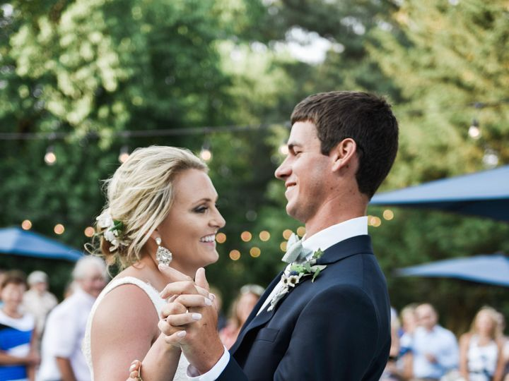 Tmx  Dsc9552 51 1044599 Virginia Beach, VA wedding photography
