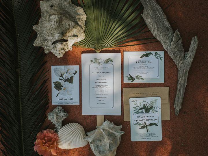 Tmx  Jlk1063 51 1044599 1573587294 Virginia Beach, VA wedding photography