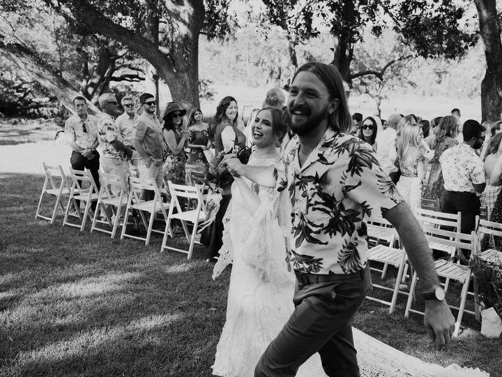 Tmx  Jlk1942 51 1044599 1573587792 Virginia Beach, VA wedding photography