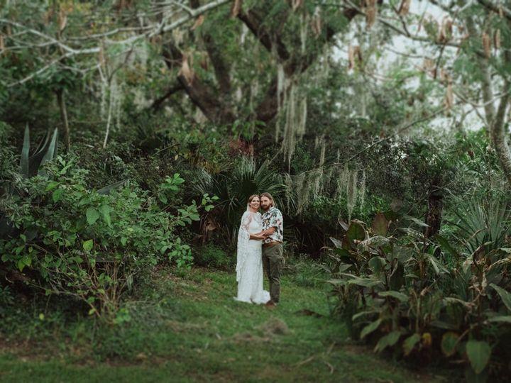Tmx  Jlk2943 Copy 51 1044599 1573588269 Virginia Beach, VA wedding photography