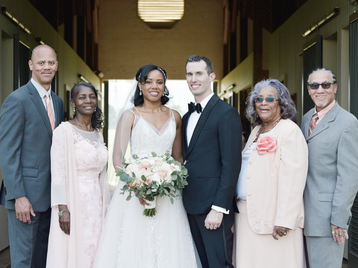 Tmx  Jlk3103 51 1044599 1565906306 Virginia Beach, VA wedding photography