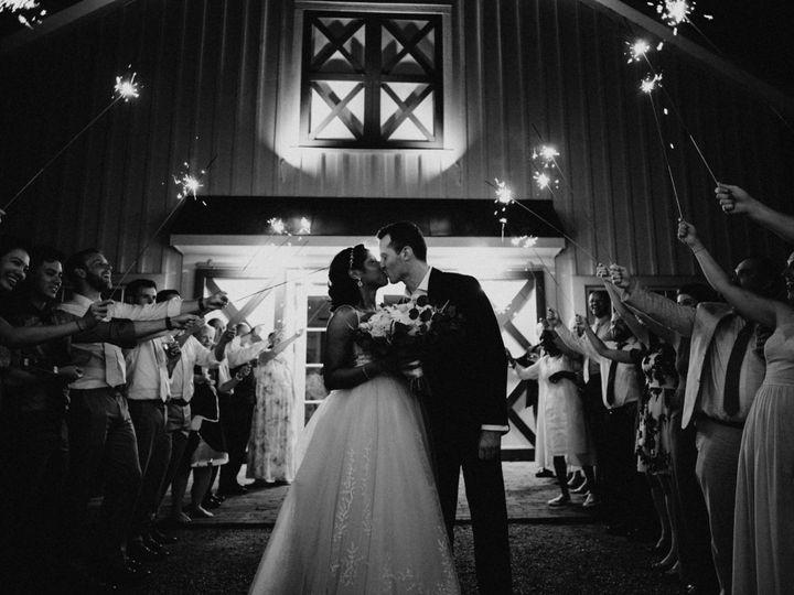 Tmx  Jlk4272 51 1044599 1558701804 Virginia Beach, VA wedding photography