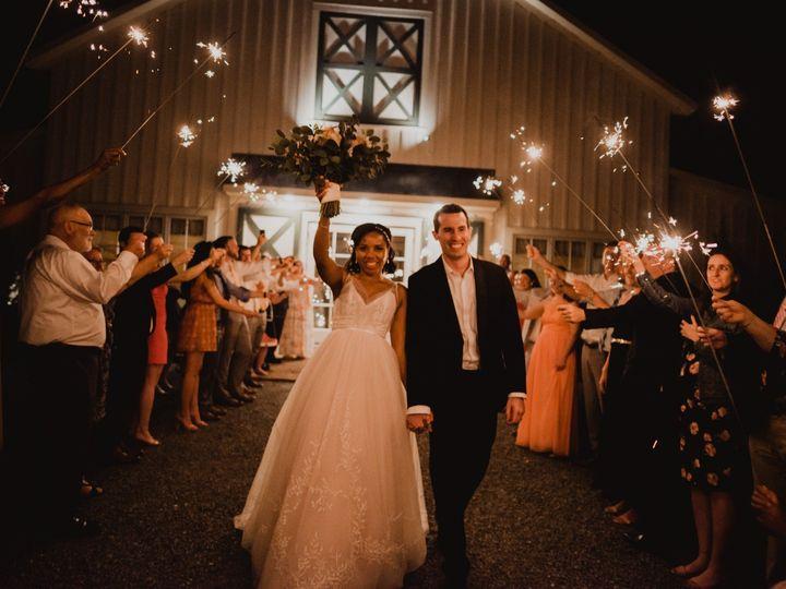 Tmx  Jlk4281 51 1044599 1558701809 Virginia Beach, VA wedding photography