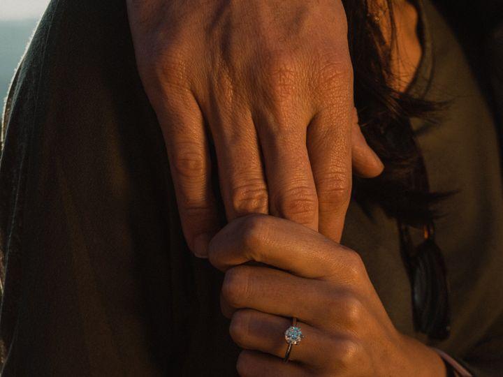 Tmx  Jlk5833 51 1044599 1573587986 Virginia Beach, VA wedding photography