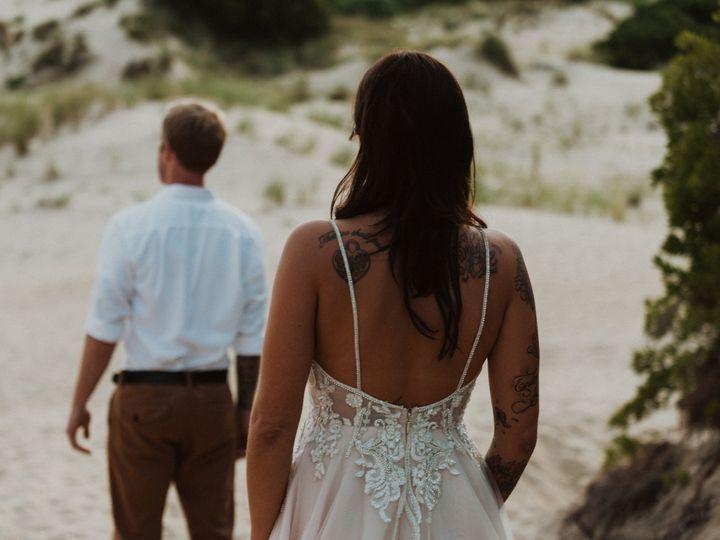Tmx  Jlk9980 51 1044599 1566394862 Virginia Beach, VA wedding photography